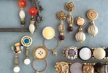 Alice jewelry