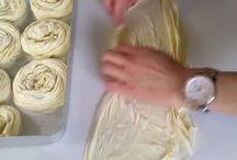 Pastaneler