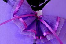 Ballettt Alisa