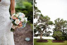 wedding acc