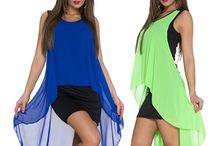 Suknelės 5 / Suknelės, internetu sukneles moterims, sukneles, suknelės internetu, moteriškos suknelės, suknelės moterims, suknelės merginoms, moteriškos suknelės internetu, suknelės internetu moterims, suknelės pigiau. O daugiau rasite čia: https://drabuziuoaze.lt/drabuziai-moterims/sukneles #sukneles moterims #sukneles #drabuziuoaze #sukneles internetu