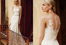 Blog / Gorgeous collection on all things bridal!