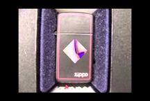 Βίντεο για ασημενια κοσμηματα