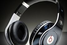 Beats Cyber Monday Sales / http://www.takegoto.com/  Order Beats Cyber Monday For Sale Hot Online.