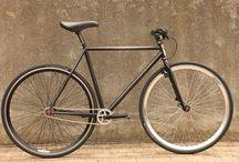 bikebizz