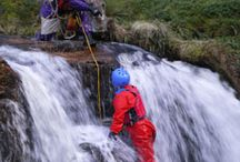 Things you can do from Inverness - a week of activities! / Have a weeks holiday? Love the outdoors - why not try some of these ideas? / by The Glen Mhor Hotel and Apartments