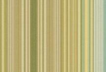 Fabrics / by Krystal Boyle