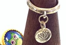 Yogis Jewellery / JEWELLERY which is good for you! Does what you need it to do.