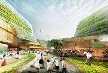 spark vertical farming hybrid - singapore