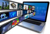 Herramientas pata tu negocio online / Aquí iré publicando contenido acerca de las herramientas que necesitas.