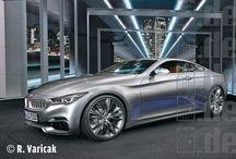 BMW Serries 6
