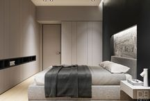 master bedroom design malaysia
