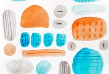 JustC | Colors / Download free color swatches and use them in Adobe Photoshop, Illustrrator or InDesign