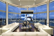 Interior Design  / Read Our Blog @ http://home-owner-buff.com/ or Like Us http://www.facebook.com/HomeOwnerBuff