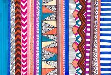 """tribal / Inspiration til Upcomers #tribalChristmas. Temaet for vores julemarked er """"Tribal"""". Det er frit for standholdere om de vil lave mashup på egne produkter og tribal temaet.  Fortolkningen er fri. Det kan være en farvesammesætning, et mønstre, en form..... Tribal kan oversættes med stamme eller folkefærd. Upcomers vil gerne hylde diversitet, håndværk, tradition og den kæmpemæssige inspirationskilde man finder når man dykker ned i tribal craft."""