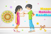 Raksha Bandhan 2016 / Raksha Bandhan 2016, Raksha Bandhan images, Raksha Bandhan quotes, Raksha Bandhan songs