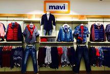 Man fashion / #man #wall #visual #design  #merchandising