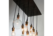 DIY-idéer