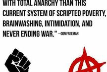 Anarchia !