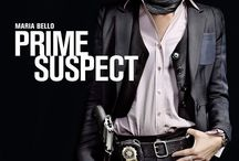 The best Tv shows / If you like crime solving drama with some romance in it, then this is the right place + other drama.