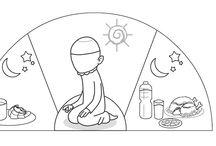 kiga ramadan