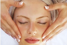 DIY - Beauty Products & Treatments / by ICR84U