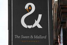 Logodesign <3