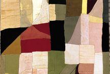 Wzory dywanów