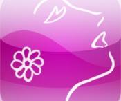Apps, Beauty/Cosmetics/Hair