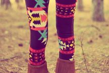 all things hippy*