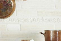 Kitchen / by Morgan Roberie Singer