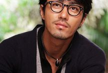 Mr. Cha (Cha Seung Won)