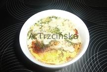 Eggs / Jajka