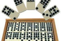 Tile Games