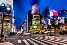 """Tokyo / Tokyo is often referred to and thought of as a city, but is officially known and governed as a """"metropolitan prefecture"""", which differs from and combines elements of both a city and a prefecture; a characteristic unique to Tokyo."""