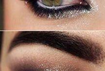 mi make up