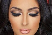Make up matri