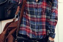 fashion+style