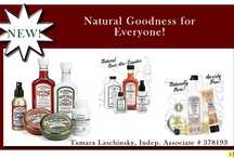 Watkins Products / Yes I'm an Indep. Watkins Consultant but also love to share the products and great recipes that I've found. They also have some great all natural products so it fits well with my mission of non-toxic and natural! http://www.JRWatkins.com/consultant/tamara.laschinsky