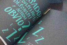 Livros ~ Blog Mudei de Ideia / Fotos dos livros resenhados no Blog Mudei de Ideia