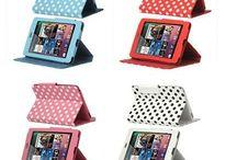 Tablets & Smartphones  :-)