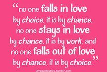 Oblíbené citáty / quotes