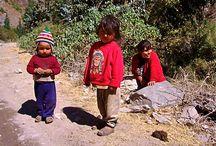 SA Expeditions News