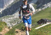 Trail, Running & Triathlon