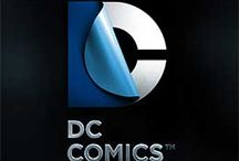 DC Comics Wholesale & Trade / Rock Off are wholesale & trade Suppliers of DC Comics Tees. We do not supply directly to the public. For more information on opening a trade account please visit www.rockofftrade.com
