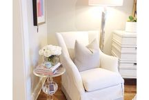 Nursery / by Alice Lane Home Collection