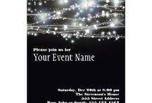 60 invitations