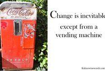 vending quotes