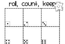 The Polka Dot Patch :) / by Ashley Nichols