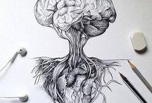 Drawings (5)